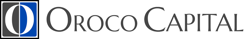 Oroco Capital
